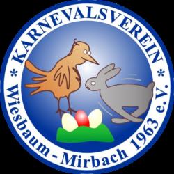 Karnevalsverein Wiesbaum-Mirbach 1963 e.V.